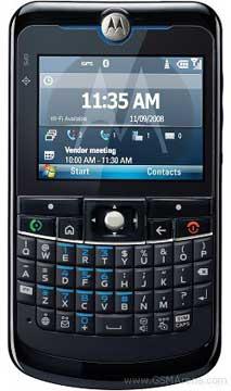 mobile_market_first_bulletin_03.jpg