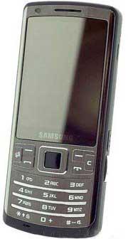 mobile_market_first_bulletin_07.jpg
