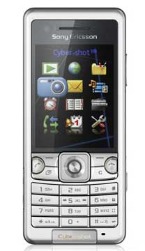 mobile_market_in_last_month_2008_13.jpg