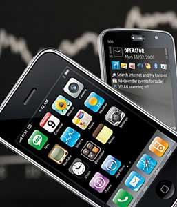 mobile_weekly_bulletin_december_first_week_02.jpg