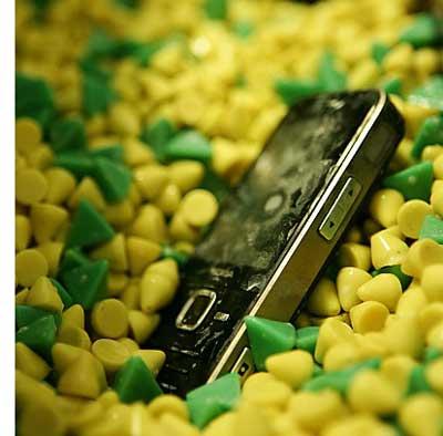 mobile_weekly_bulletin_november_last_week_03.jpg