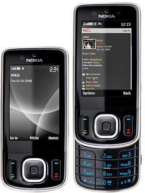 mobile_weekly_bulletin_november_last_week_07.jpg