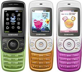 mobile_weekly_bulletin_november_last_week_09.jpg