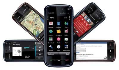 mobile_weekly_bulletin_november_last_week_10.jpg