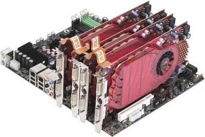 motherboard_setup_02.jpg
