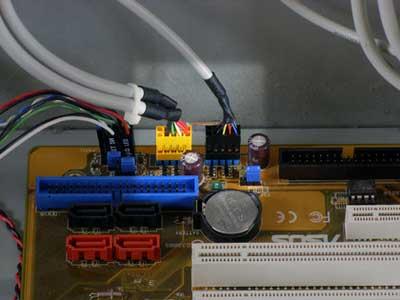 motherboard_setup_10.jpg