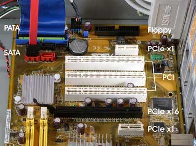 motherboard_setup_11.jpg