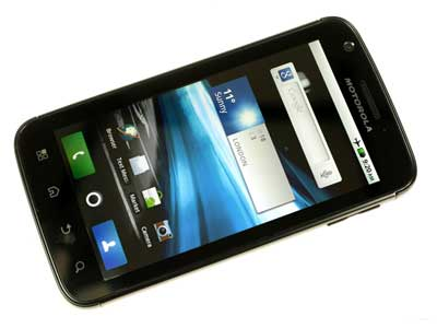 motorola_atrix_mobile_review_04.jpg