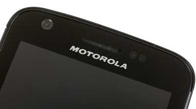 motorola_atrix_mobile_review_05.jpg
