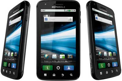 motorola_atrix_mobile_review_27.jpg