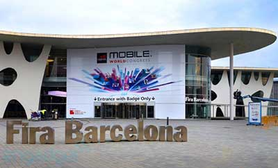 mwc2013_what_to_expect_02.jpg