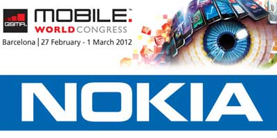 mwc_2012_what_to_expect_02.jpg