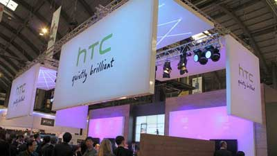 mwc_2012_what_to_expect_27.jpg