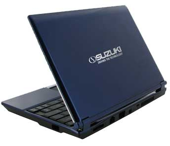 new_netbook_buying_guide_22.jpg