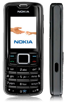 nokia-3110-classic-02.jpg