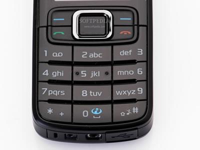 nokia-3110-classic-04.jpg