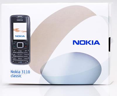 nokia-3110-classic-05.jpg
