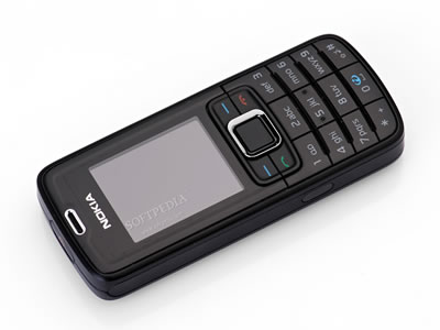 nokia-3110-classic-06.jpg