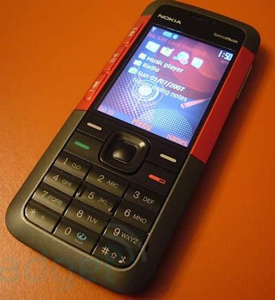 nokia-5310-05.jpg