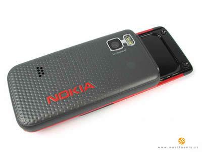 nokia-5610-06.jpg