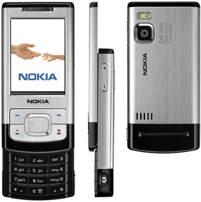 nokia-6500-slide-02.jpg