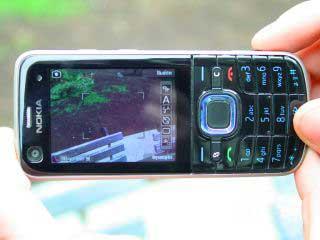 nokia_6220_classic_08.jpg