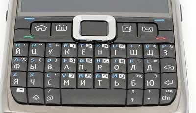 nokia_E71_09.jpg