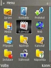 nokia_e65_06.jpg