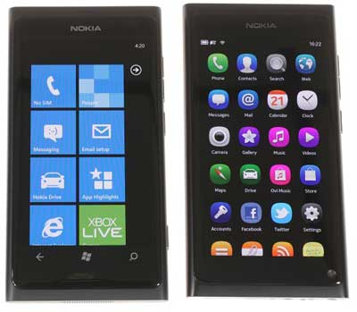 nokia_lumia_phones_03.jpg