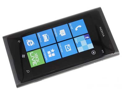 nokia_lumia_phones_04.jpg