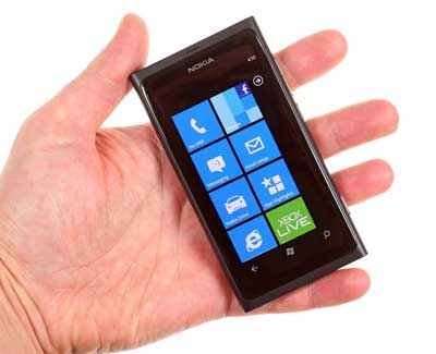 nokia_lumia_phones_11.jpg