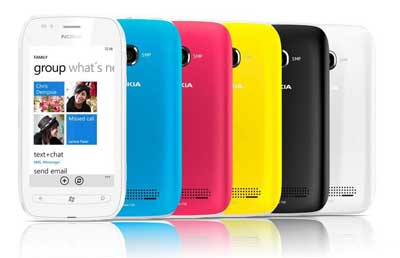 nokia_lumia_phones_12.jpg