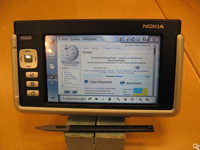 nokia_n900_internet_tablet_02.jpg