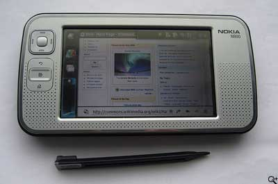 nokia_n900_internet_tablet_05.jpg