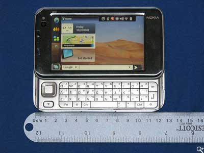 nokia_n900_internet_tablet_06.jpg