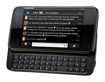 nokia_n900_internet_tablet_09.jpg