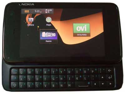 nokia_n900_internet_tablet_10.jpg
