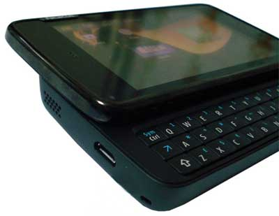 nokia_n900_internet_tablet_12.jpg