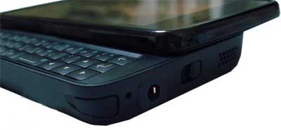 nokia_n900_internet_tablet_13.jpg