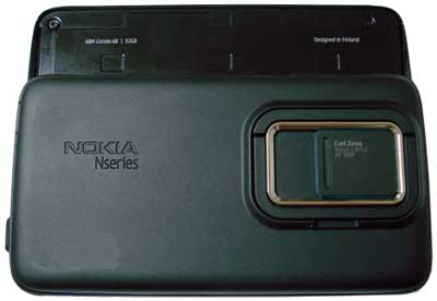 nokia_n900_internet_tablet_15.jpg