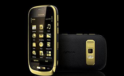 nokia_oro_mobile_review_08.jpg