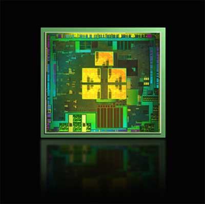 nvidia_tegra3_processor_preview_03.jpg