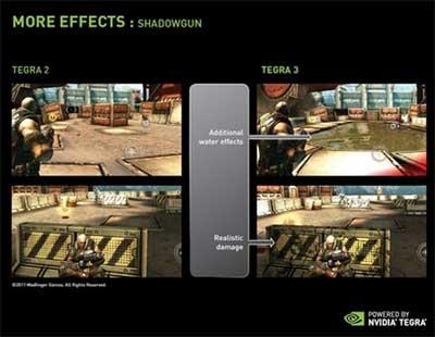 nvidia_tegra3_processor_preview_04.jpg