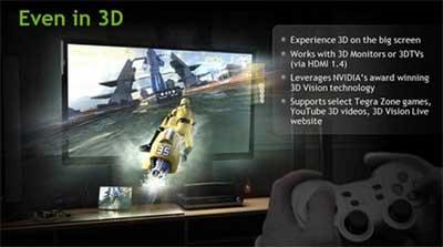 nvidia_tegra3_processor_preview_05.jpg