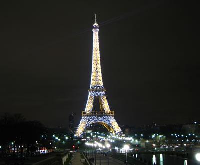 paris-004.jpg