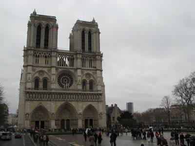 paris-006-notredame.jpg