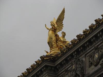 paris-007-opera.jpg