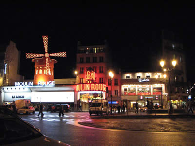 paris-009-moulin-rouge.jpg