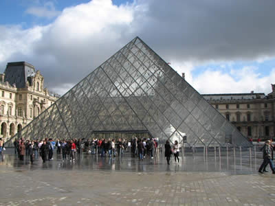 paris-010-louvre.jpg