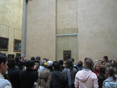 paris-011-louvre.jpg